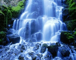 cropped-Mooie-watervallen.jpg