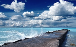 clouds-blue-sky-sea-bridge-blueocea_13384
