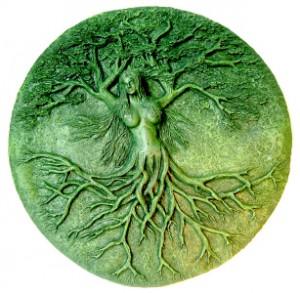greenwoman1